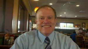 Mark DankofAug122011