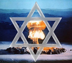 ZionistEndgame
