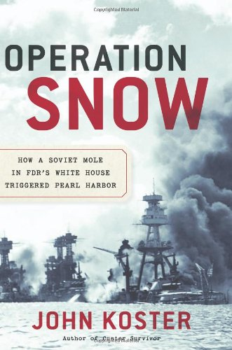 OperationSnow
