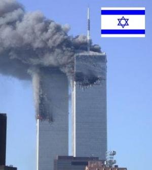 IsraelDidIt911