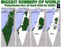 PalestineRobbery