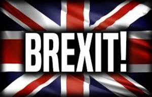 Brexit01