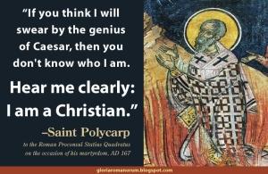 PolycarpSmyrna02