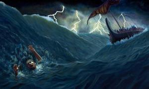 Jonah02