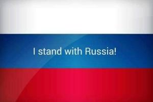 RussiaInsider05