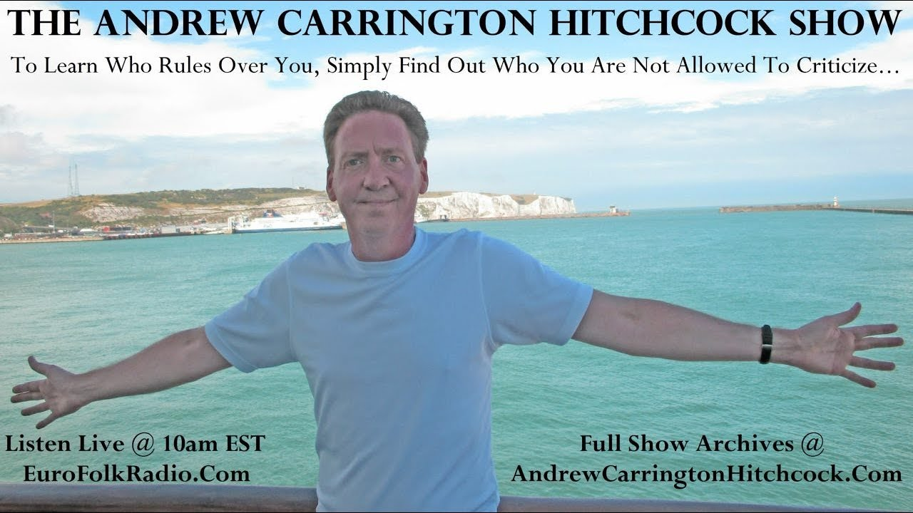 AndrewCarringtonHitchcock1