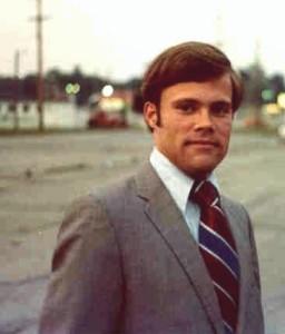 MarkDankofValpograd1977
