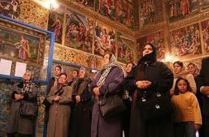 IranianChristiansforXmas