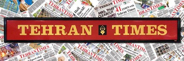 TehranTimes04